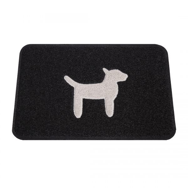 Smartcatcher-Mats-Waterproof-Dog-Car-Seat-Cover-Black-and-Grey